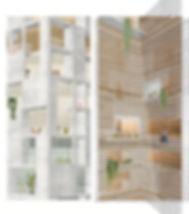 DB_brazil_interior_exterior image630.jpg