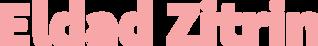 eldad-logo.png