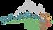 logo ביילה.png