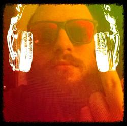 DJ AA