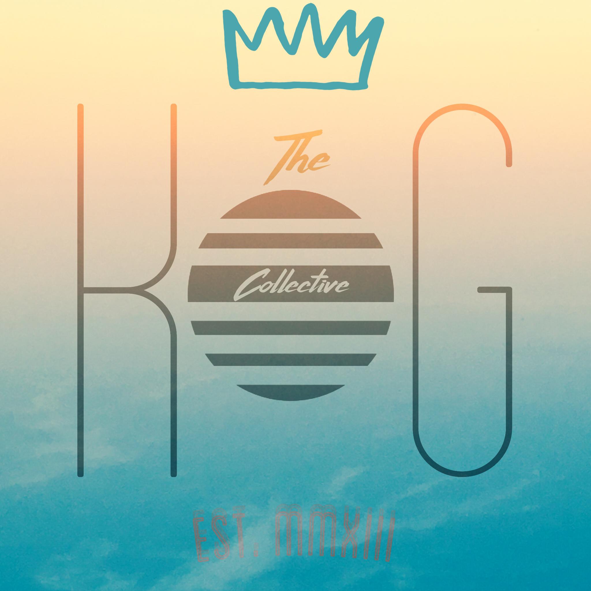 NEW 2019 - Present LOGO