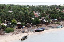 Rameswaram, India