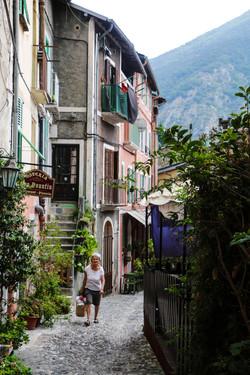 Alpes-Maritimes, France