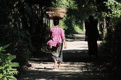 Taungoo, Myanmar