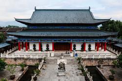 Lijiang, China
