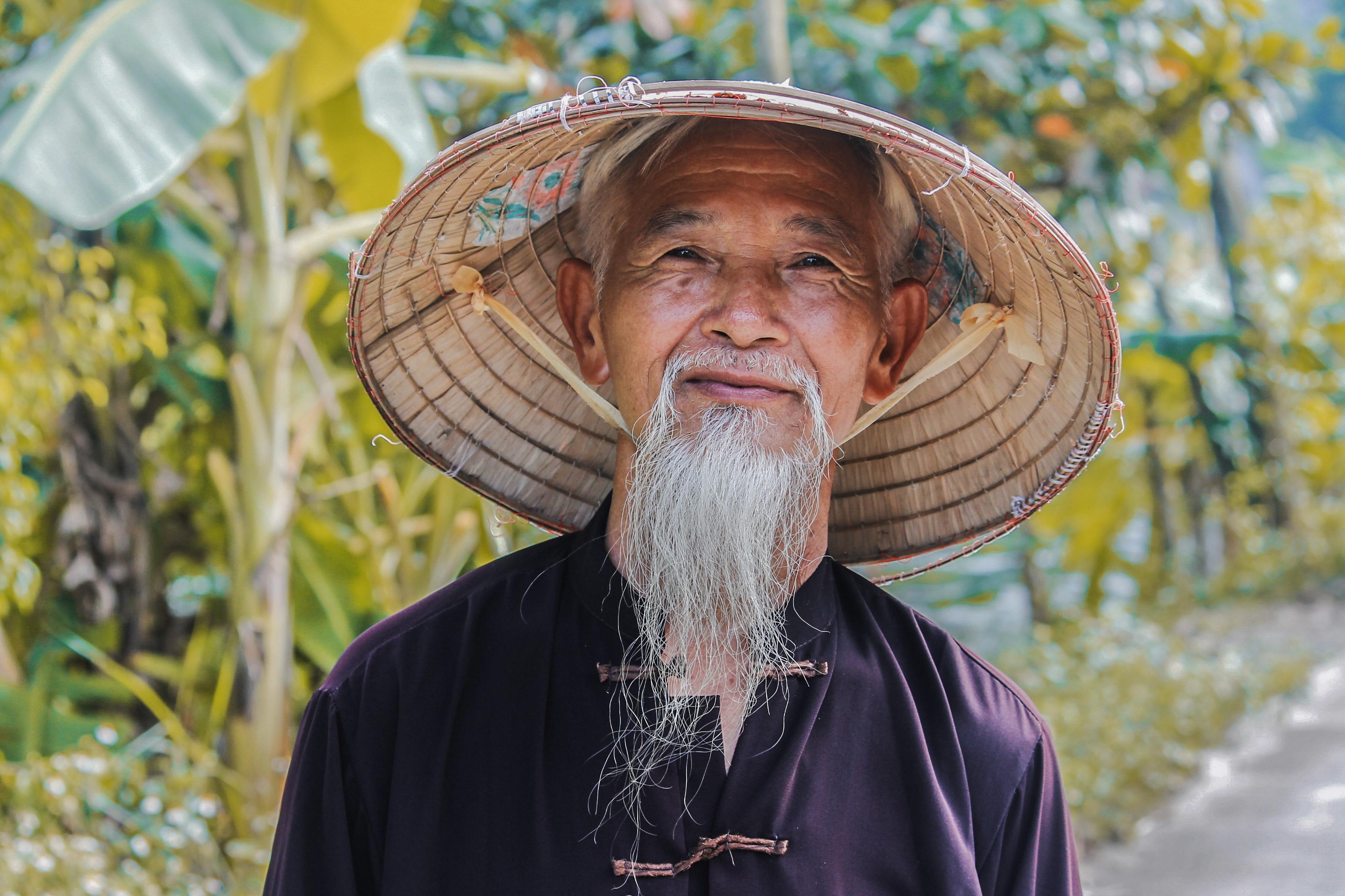 Ninh Bình, Vietnam