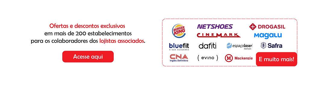 Banner Clube de Benefícios_Prancheta 1.j
