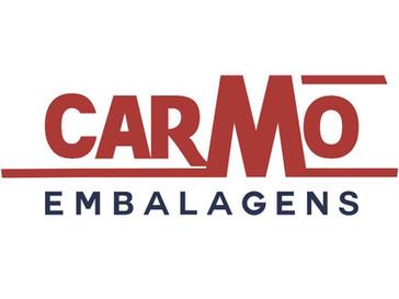 Logo Carmo Embalagens.jpg