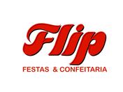 FLIP FESTAS