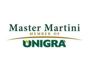 Logo Master Martini.png