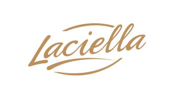 Logo Laciella site.png