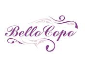BELLOCOPO