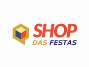 Logo - Shop Das Festas.jpg