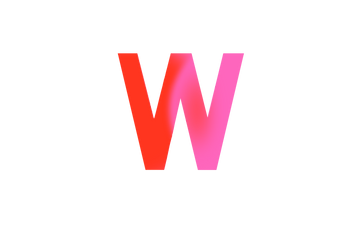 w-simple-neu.png