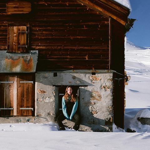 Graubünden Tourismus