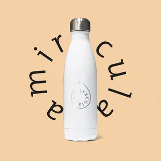 Branding Flasche 2.jpg