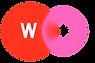 w-finales-logo.png