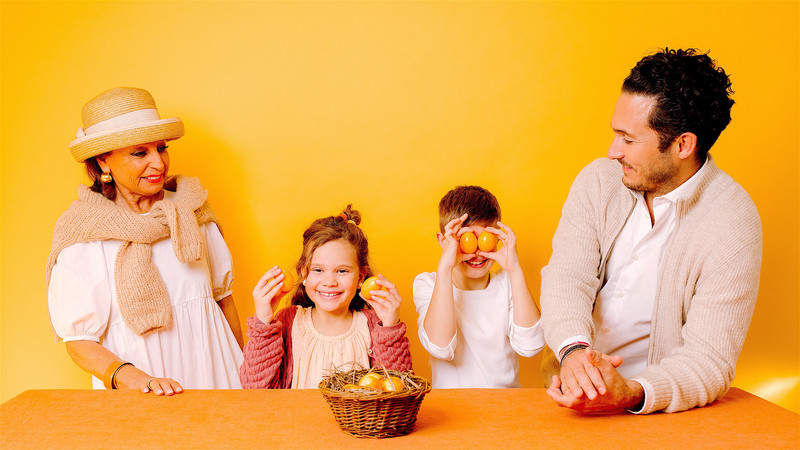 Cantadou-Easter-Family-1.jpg