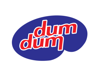 Logo Dum Dum site.png