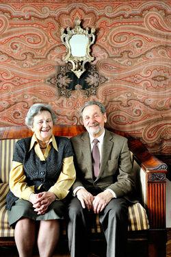 I. Olszewska and T. Jurasz