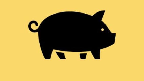 Basic -- Pork