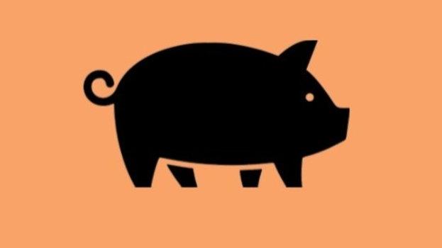 Super -- Pork