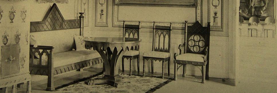 mööbli konserveerimine dokumenteerimine antiikmööbli restaureerimine antiik vanamööbli seisundi hindamine tartus antiikmööbli restaureerimine