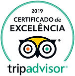 CERTIFICATE_OF_EXCELLENCE_2019_pt_large-