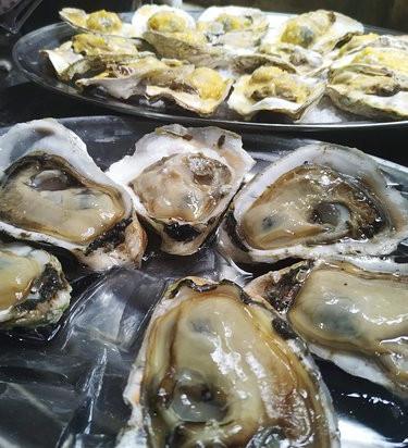 ostras de cananeia.jpg