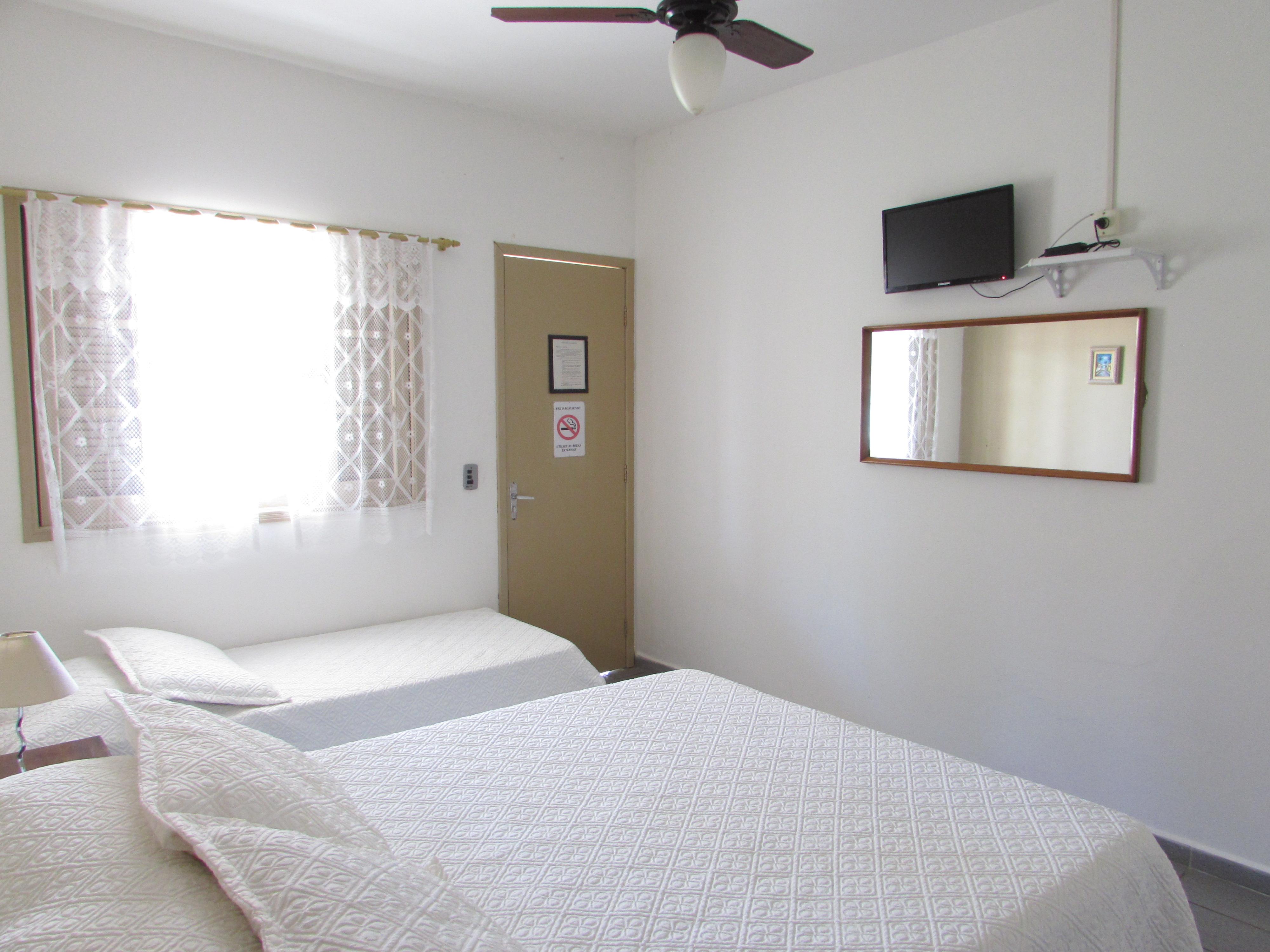 Apartamento Std - Interior