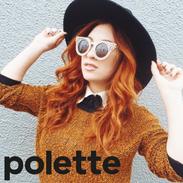 POLETTE.png