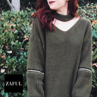 ZAFUL.png