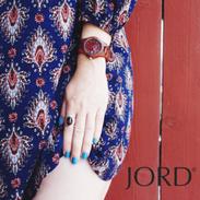 JORD.png