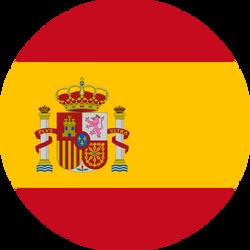 Spanish-512x512