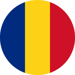 Romania-512x512