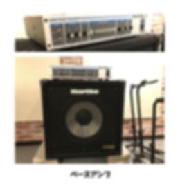 IMG-7018.jpg