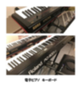 IMG-7014.jpg