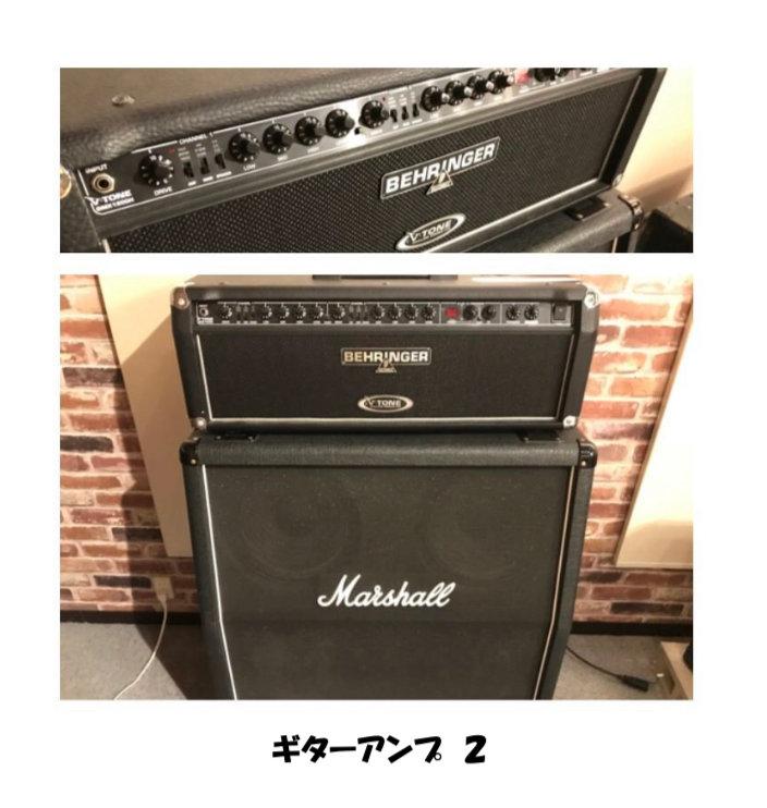 IMG-7015.jpg