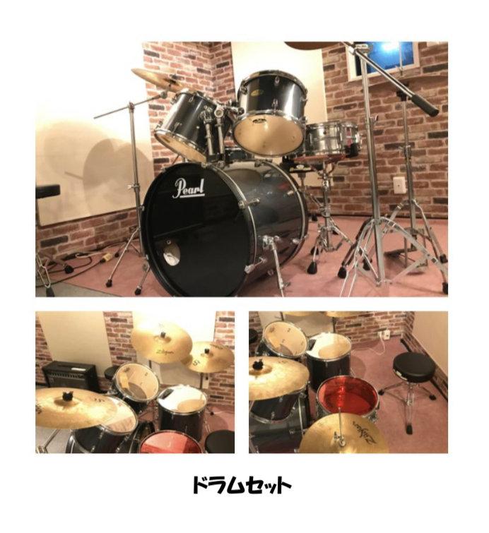 IMG-7016.jpg