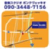 地図 20200531.jpg