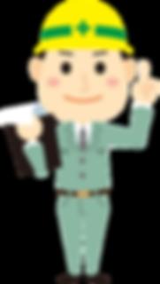 NO.1の実績!静岡県の解体見積比較なら『解体見積徹底比較サイト』安い | 解体見積比較サイト