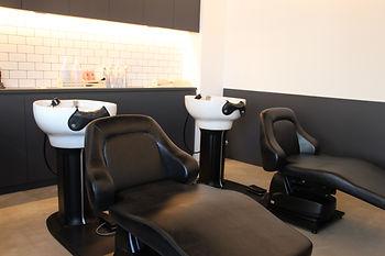 富士市にある美容室・ヘアサロン『BeLA Hair Design・ベラヘアデザイン』