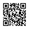 https://play.google.com/store/apps/details?id=jp.appring.bela&hl=ja