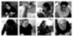 BeFunky-collage_edited_edited.jpg