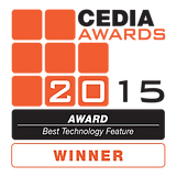 2015-Best-Technology-Feature-WINNER copy