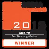 2015-Best-Technology-Feature-WINNER copy