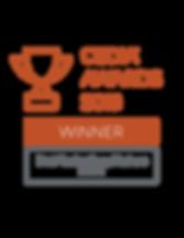 CED_2019_winner_btf_rgb.png