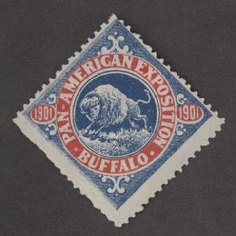 BC12 M, H