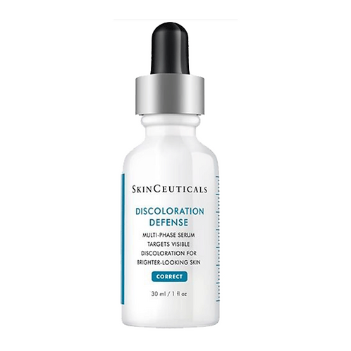 SKINCEUTICALS DISCOLORATION DEFENSE (30 ML)
