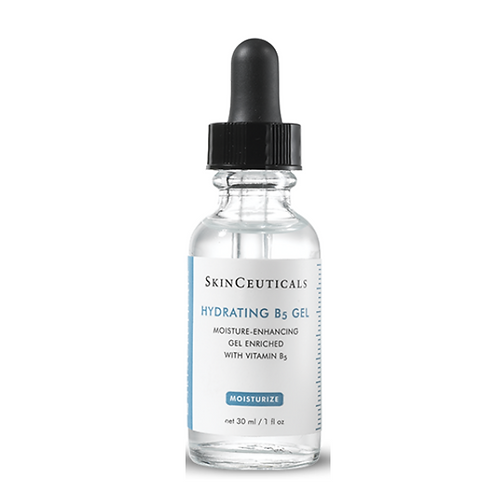 SKINCEUTICALS HYDRATING B5 GEL (30ML)